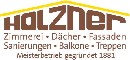 Zimmerei Holzner in Waldbrunn